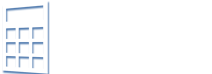 Free Website Valuations. How much is your site worth? Logo